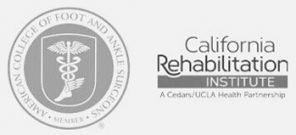 california-rehanilitation-logo