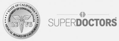 super-doctors
