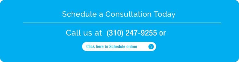 schedule a consultation banner