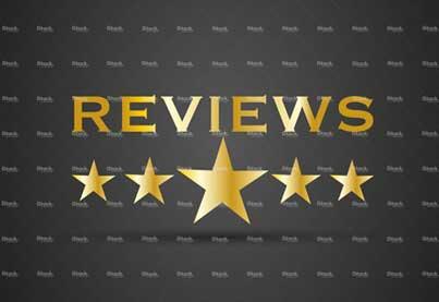 star rating image