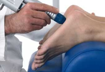 Podiatrist Los Angeles Foot Surgeon And Bunion Surgery In